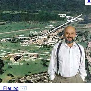picture - pier